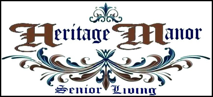 Heritage Manor Senior Living
